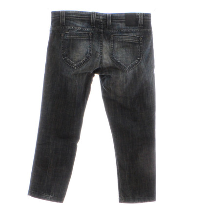 Drykorn Ankle jeans