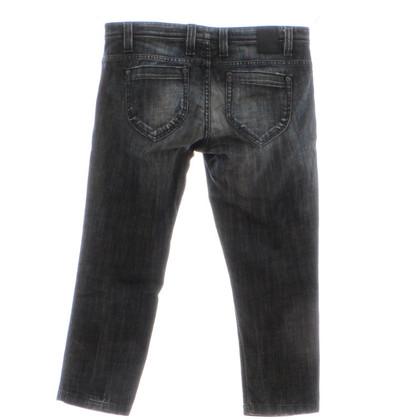 Drykorn Enkel jeans