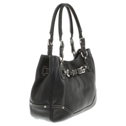 Dolce & Gabbana Borsetta in nero