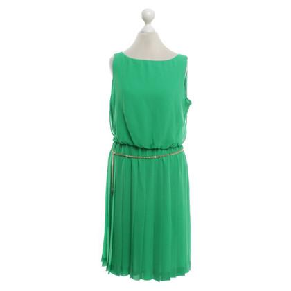 Ralph Lauren Dress in light green