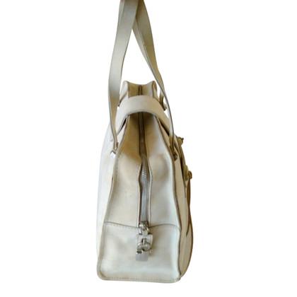 Dolce & Gabbana Handtasche
