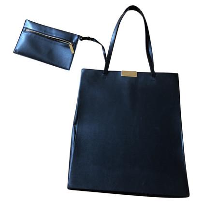 Stella McCartney purse