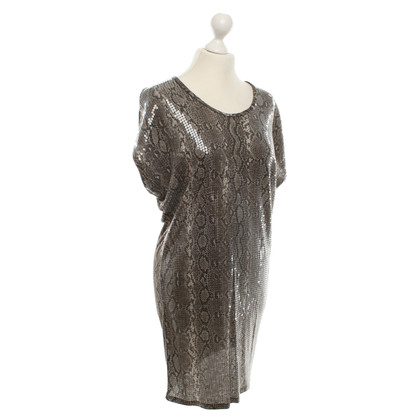 Michael Kors Dress with sequins
