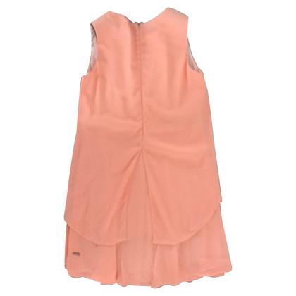 Boss Orange dress