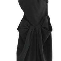 Moschino robe