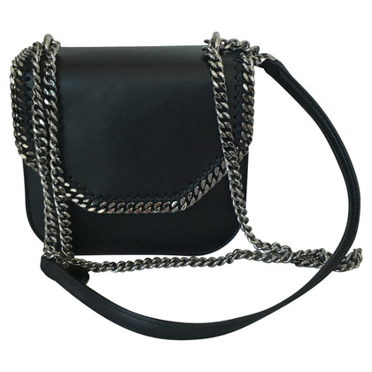 Stella McCartney Falabella Box Bag