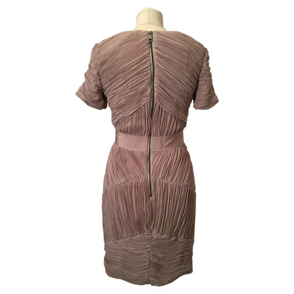 Burberry Midi dress
