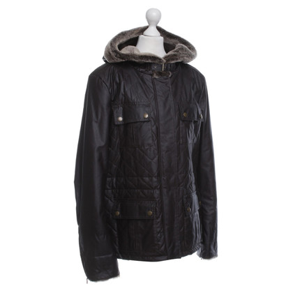 Belstaff Jacket in Brown