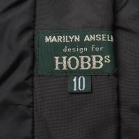 Hobbs Marilyn Anselm for Hobbs - Steppjacke