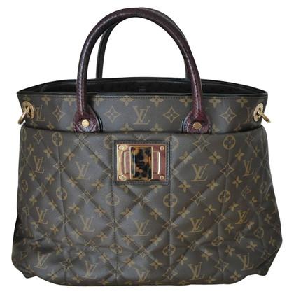 Louis Vuitton Tote GM Etoile Exotique