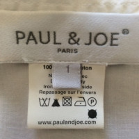 Paul & Joe blouse
