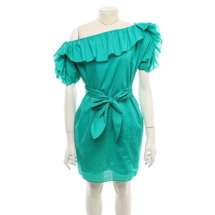Juicy Couture Dress with tie belt