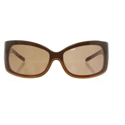 Vivienne Westwood Sunglasses in brown