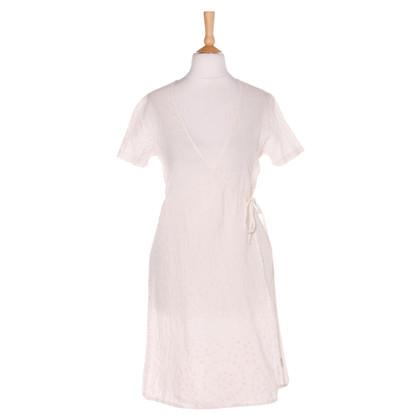 Antik Batik Kleid