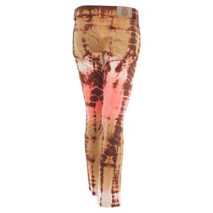 Bogner trousers
