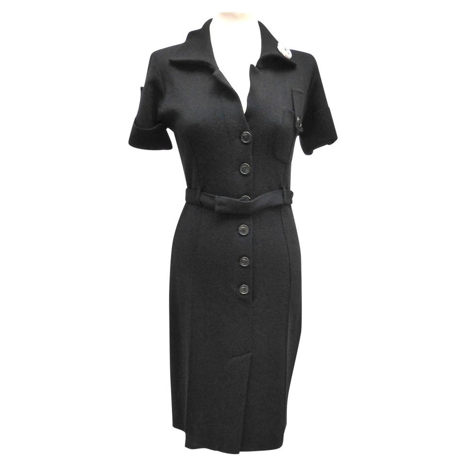 Christian Dior Knit dress