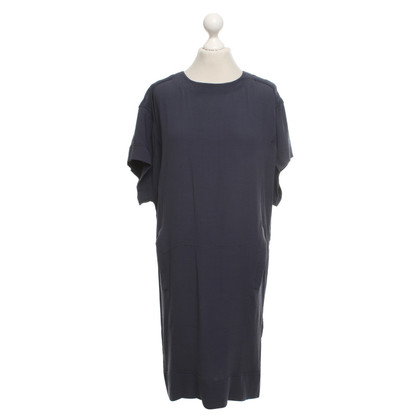 Day Birger & Mikkelsen Dress in blue