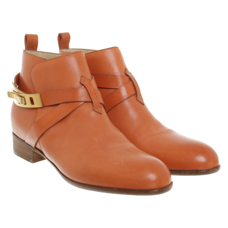 Neu POST XCHANGE Damen Schuhe Boots Stiefel Stiefeletten