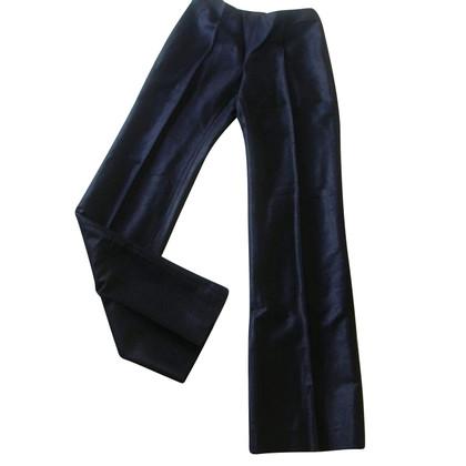 Loewe pantalon