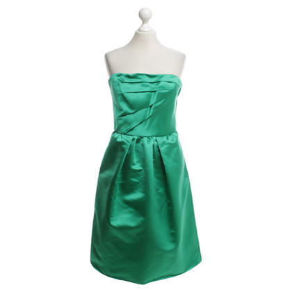 D&G Satin cocktail dress