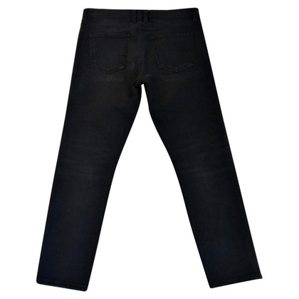 Current Elliott De Fling Boyfriend Jeans