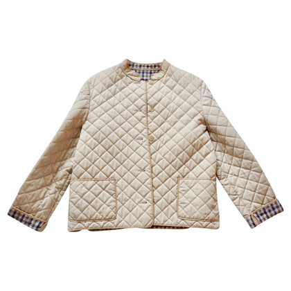 Aquascutum gewatteerd jasje