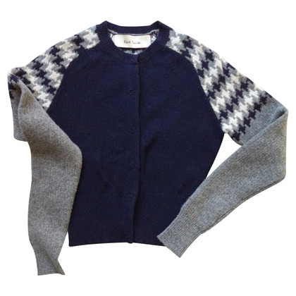 Paul Smith pull-over