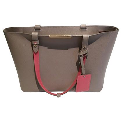 Longchamp Shopper