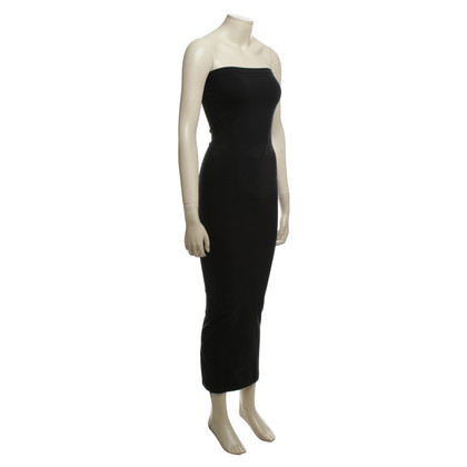 Wolford Dress in black