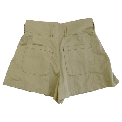 Balenciaga Una linea di pantaloncini