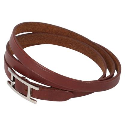 Hermès Hapi 3 Bracelet