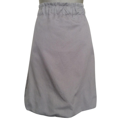Day Birger & Mikkelsen skirt Bow