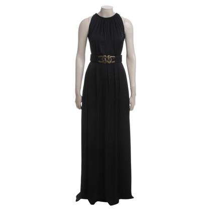 Hoss Intropia Vestito di nero