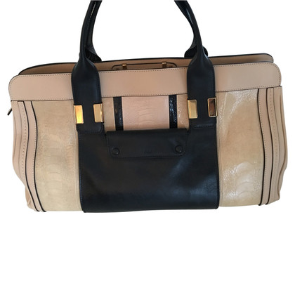 Chloé Alice Bag
