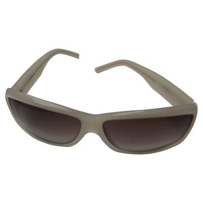 Blumarine zonnebril