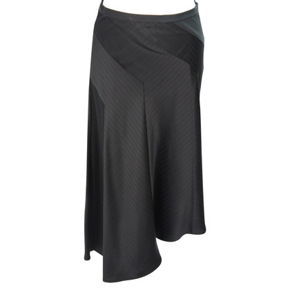 French Connection Asymmetrical skirt