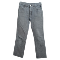 Strenesse Jeans in blue