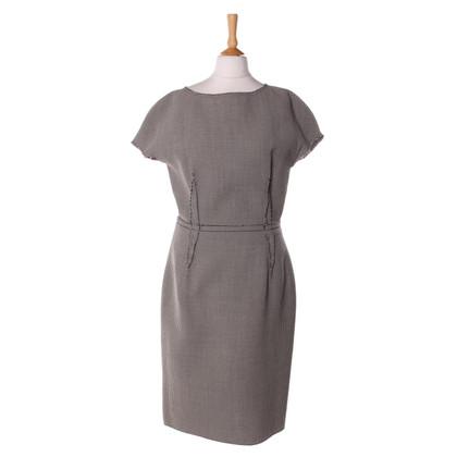 Lanvin Lanvin EN 38 designs dresses