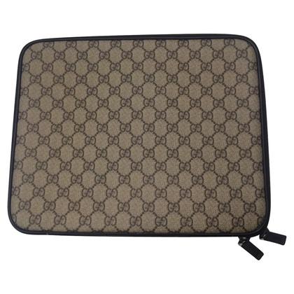 Gucci Mappe