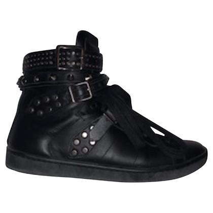 Yves Saint Laurent scarpe da ginnastica