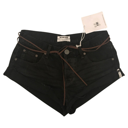 Rag & Bone Short jeans