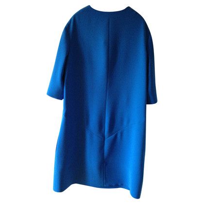 Balenciaga Egg line dress