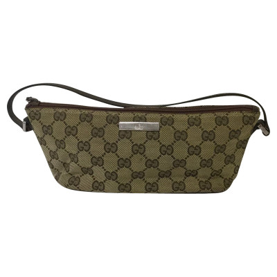 90828b7c2 Gucci Second Hand: Gucci Online Store, Gucci Outlet/Sale UK - buy ...