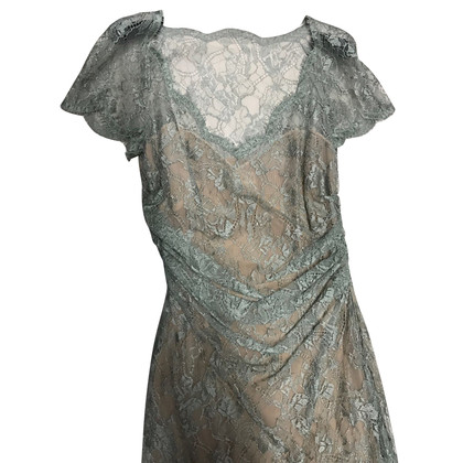 Emilio Pucci Abendkleid