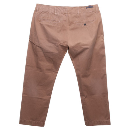 Citizens of Humanity Ocher chinos