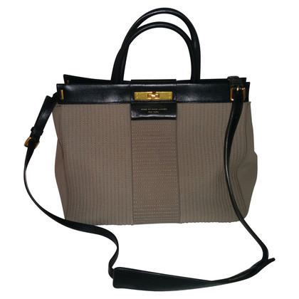 Marc by Marc Jacobs Handtas