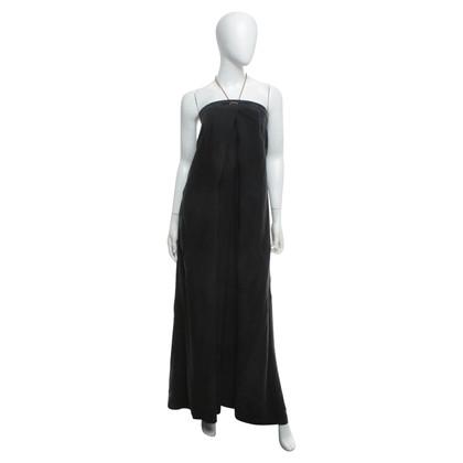"""Diane von Furstenberg Dress """"Maui Long"""""""