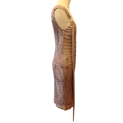 Roberto Cavalli robe