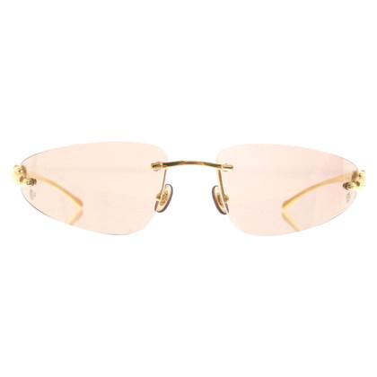 """Cartier Sunglasses """"Panthère de Cartier"""""""