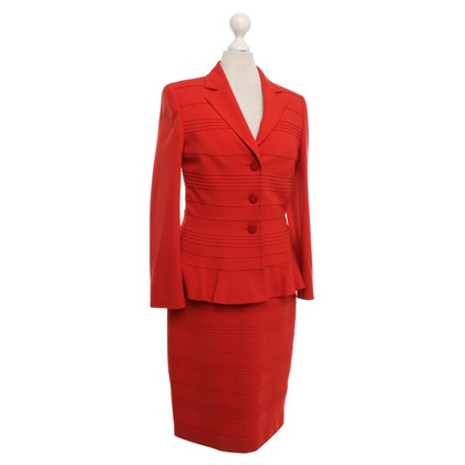 Escada Ensemble di Blazer & Dress